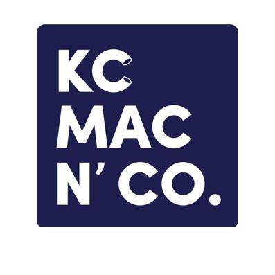 KC Mac N' Co